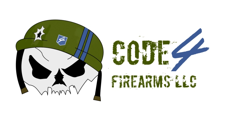 Code 4 Long