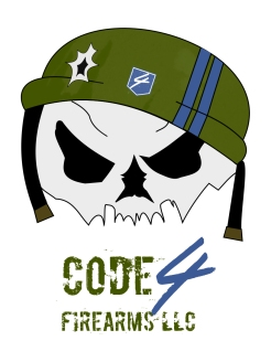 Code 4 Tall