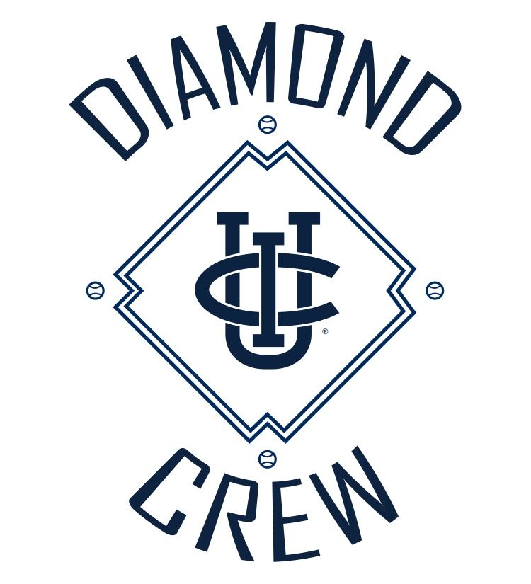 Diamond Crew Logo