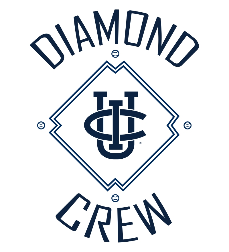 Diamond Crew Logo