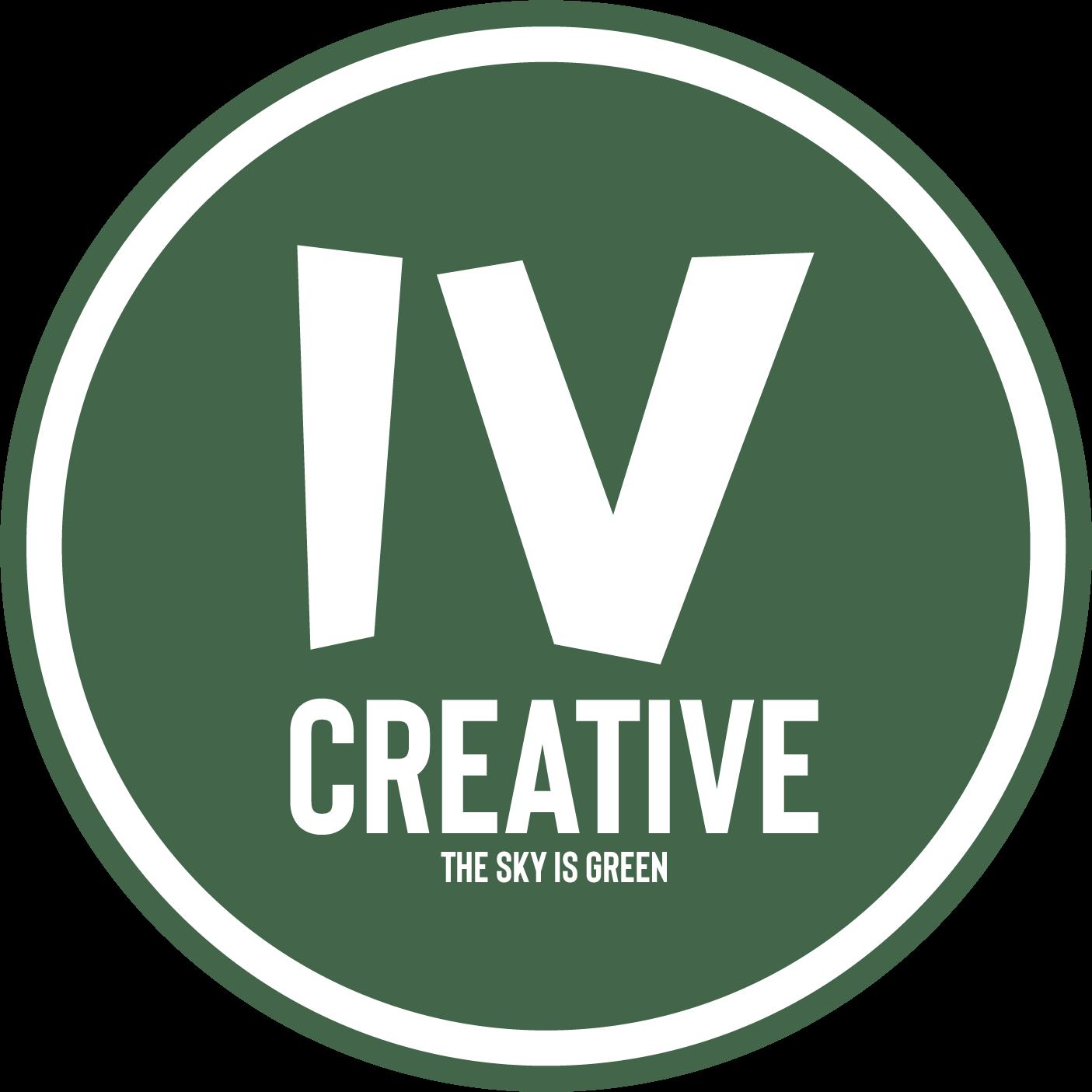 IV Creative